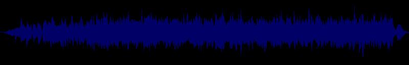 waveform of track #142104