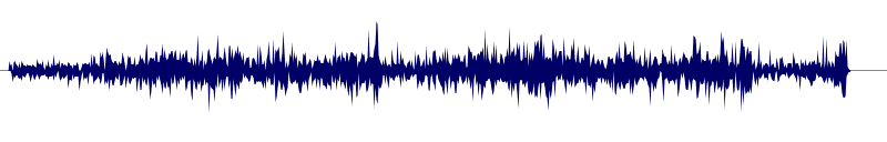 waveform of track #142106