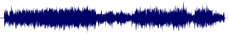 waveform of track #142110