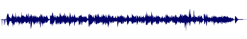 waveform of track #142116