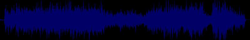 waveform of track #142135