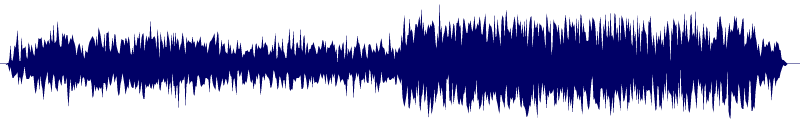 waveform of track #142141