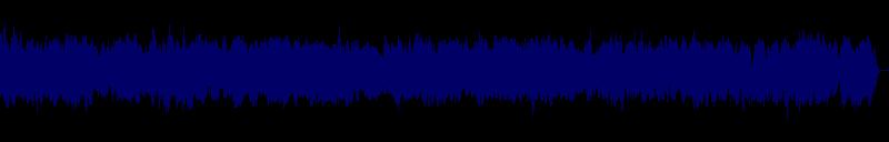 waveform of track #142147
