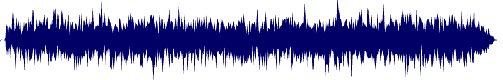 waveform of track #142158