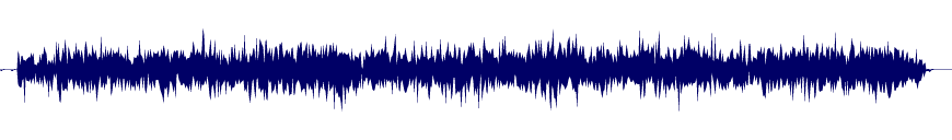 waveform of track #142159
