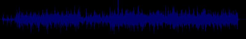waveform of track #142165