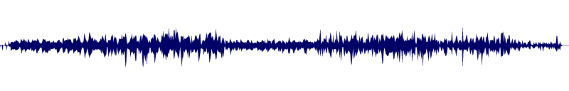 waveform of track #142171