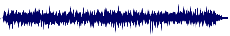 waveform of track #142172