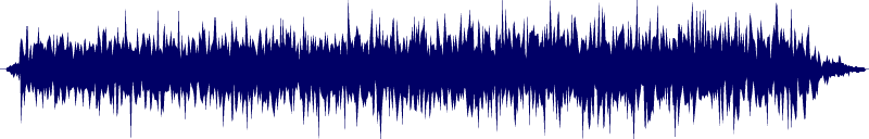 waveform of track #142173