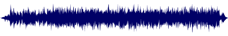 waveform of track #142176