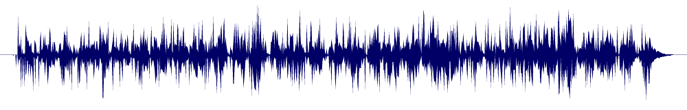 waveform of track #142177