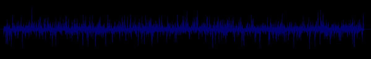 waveform of track #142178