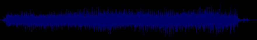waveform of track #142182