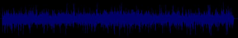 waveform of track #142192