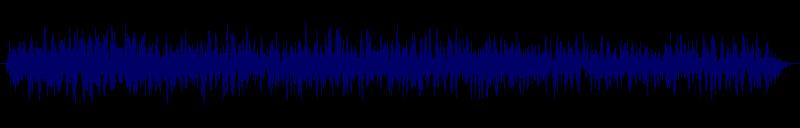 waveform of track #142194