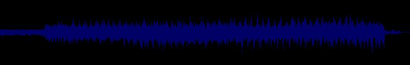 waveform of track #142201