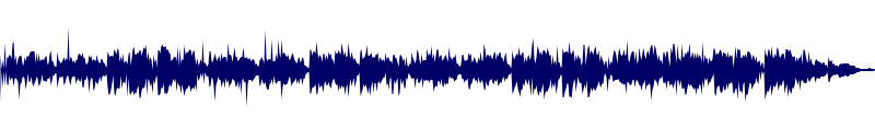 waveform of track #142208