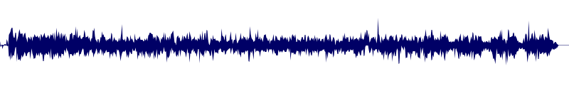 waveform of track #142209