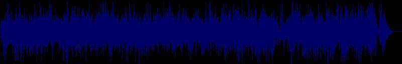 waveform of track #142212