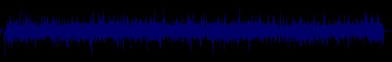 waveform of track #142223