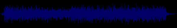 waveform of track #142226