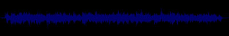 waveform of track #142227
