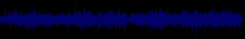 waveform of track #142233