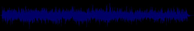 waveform of track #142248