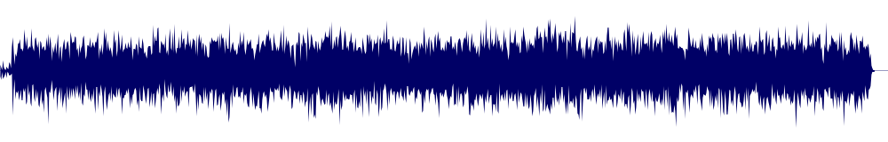 waveform of track #142255