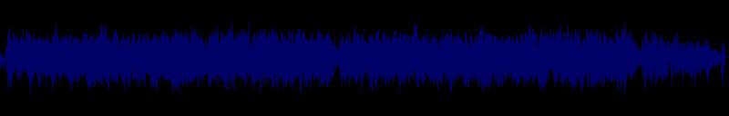 waveform of track #142274