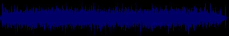 waveform of track #142275