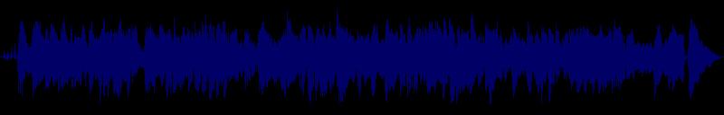 waveform of track #142277