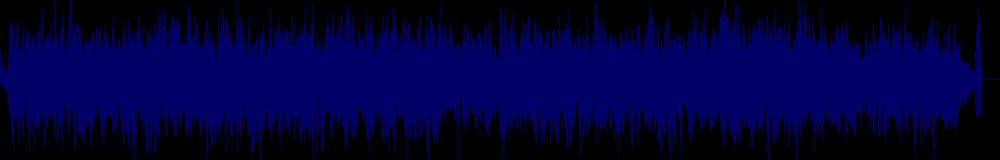 waveform of track #142278