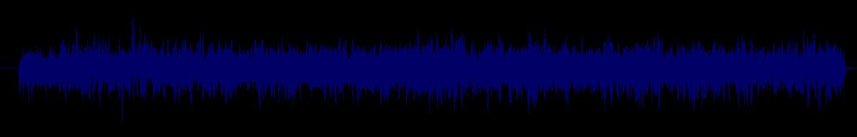 waveform of track #142286