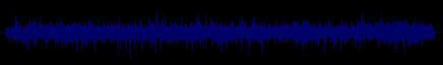 waveform of track #142302