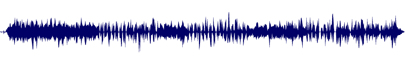 waveform of track #142306