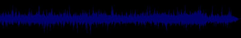 waveform of track #142318