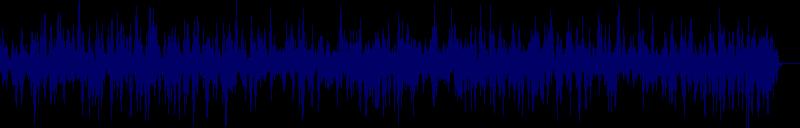 waveform of track #142322
