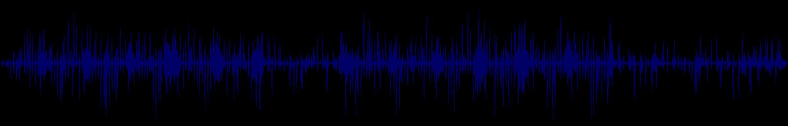 waveform of track #142330