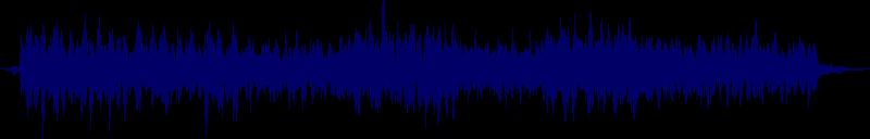 waveform of track #142343