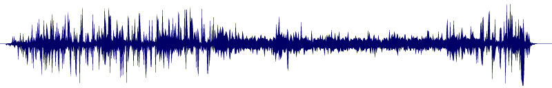 waveform of track #142347