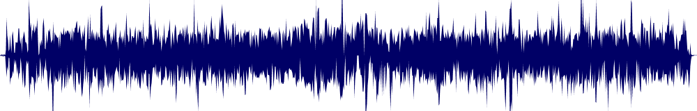waveform of track #142349