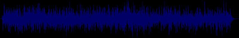waveform of track #142350