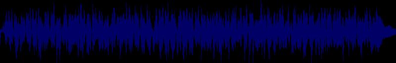 waveform of track #142352