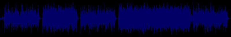 waveform of track #142354