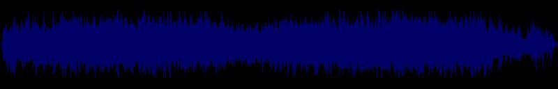 waveform of track #142364