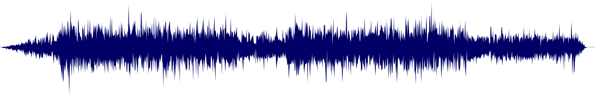 waveform of track #142372