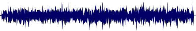waveform of track #142375