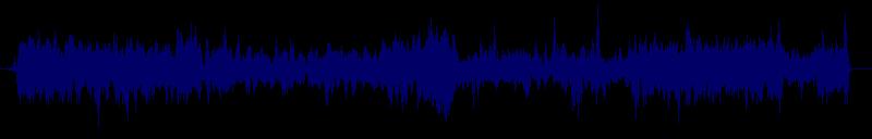 waveform of track #142391