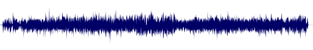 waveform of track #142393